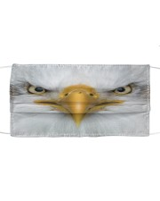 BIRD- LIMITED  Cloth face mask front