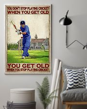 WHEN YOU HET OLD 16x24 Poster lifestyle-poster-1