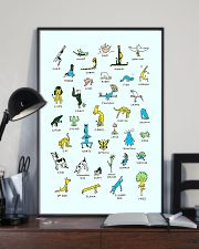 YOGA FOR LIFE 16x24 Poster lifestyle-poster-2
