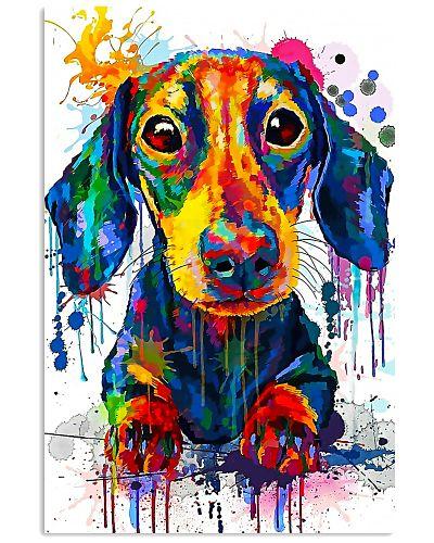 DOG CUTE - LIMITED EDITION
