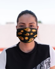 BASKETBALL- LIMITED  Cloth face mask aos-face-mask-lifestyle-03