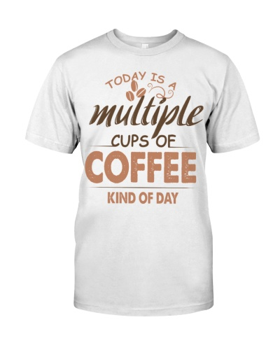 I LOVE COFFEE - LIMITED EDITION