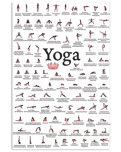 YOGA FOR LIFE - POSES YOGA FOR LOVERS