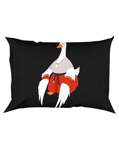 Goose Howard untitled goose game funny shirt