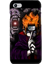 GEDO MAZU Phone Case tile