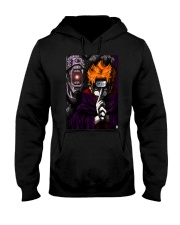 GEDO MAZU Hooded Sweatshirt thumbnail