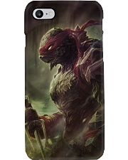 Leo Phone Case tile