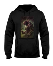 Leo Hooded Sweatshirt thumbnail