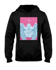 FOREVER Hooded Sweatshirt thumbnail