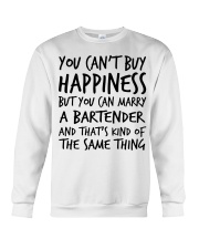 Bartender Crewneck Sweatshirt tile