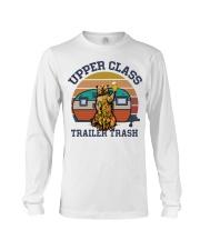 Upper class Long Sleeve Tee thumbnail