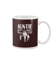 Auntie Mug thumbnail