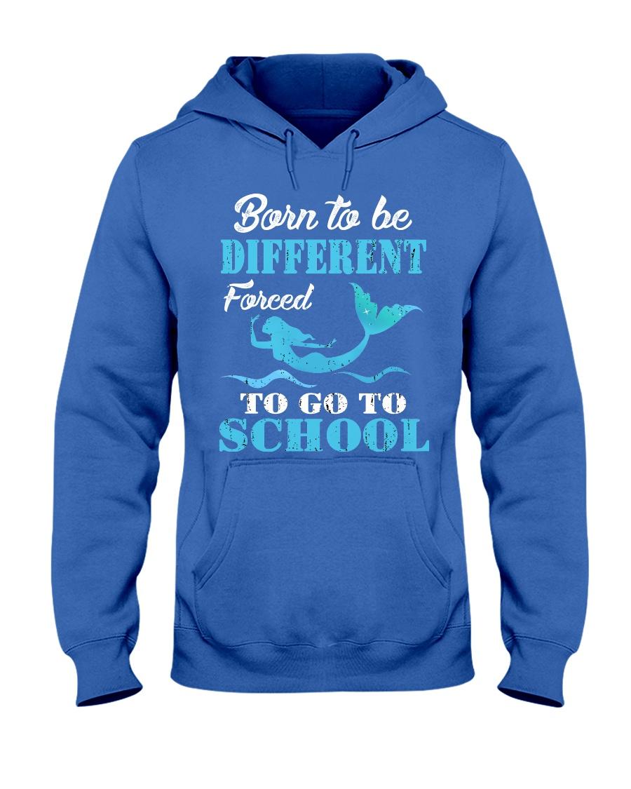 LIMITED EDITION Hooded Sweatshirt