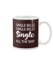 Single all the way Mug thumbnail