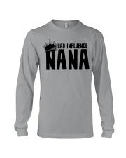 Bad Influence Nana Long Sleeve Tee thumbnail