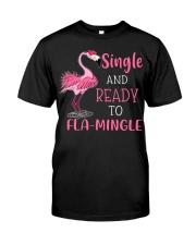 Single Classic T-Shirt thumbnail