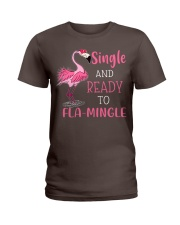 Single Ladies T-Shirt thumbnail