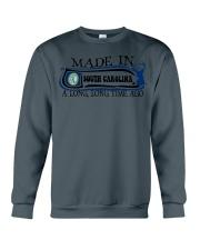 South Carolina Crewneck Sweatshirt thumbnail