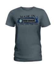 South Carolina Ladies T-Shirt tile