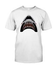 sharkbite Premium Fit Mens Tee thumbnail