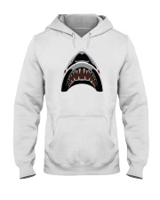 sharkbite Hooded Sweatshirt thumbnail