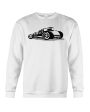 Roadster Crewneck Sweatshirt thumbnail