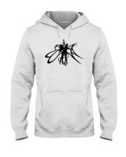 Gemini Hooded Sweatshirt thumbnail