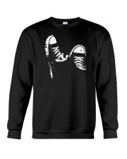 Sneakers Crewneck Sweatshirt thumbnail