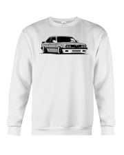 Beamr Crewneck Sweatshirt tile