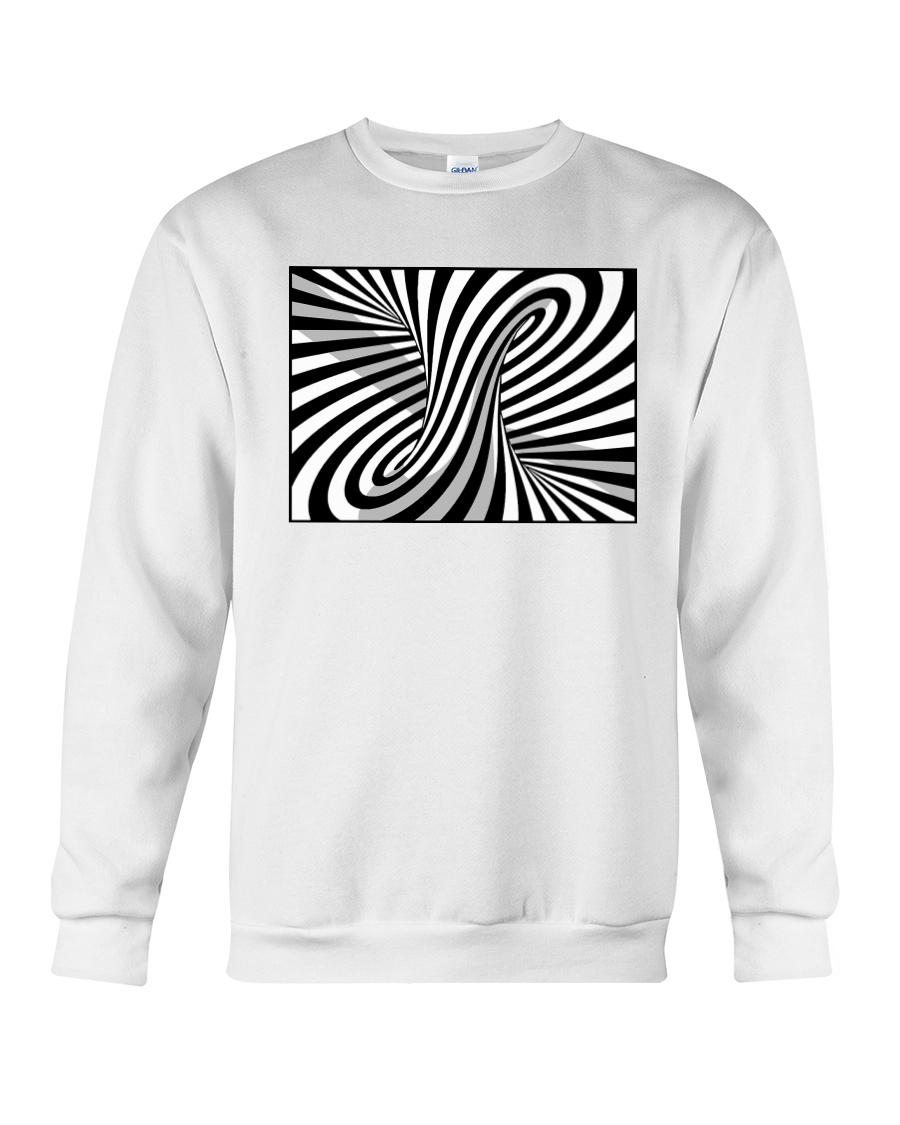 Spiro Crewneck Sweatshirt