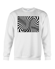Spiro Crewneck Sweatshirt front