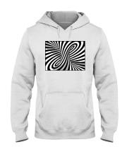 Spiro Hooded Sweatshirt thumbnail