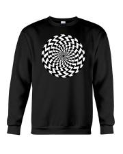 Spiro4 Crewneck Sweatshirt thumbnail