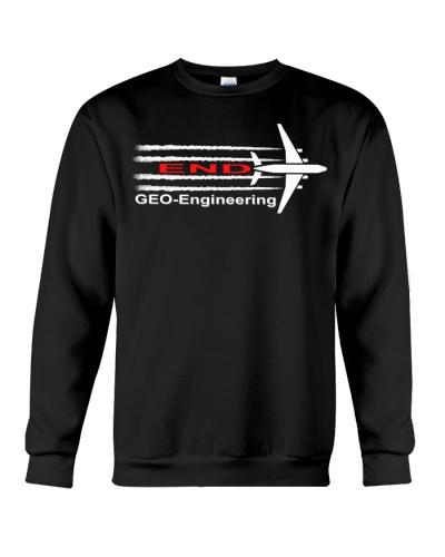 END GEO-Engineering