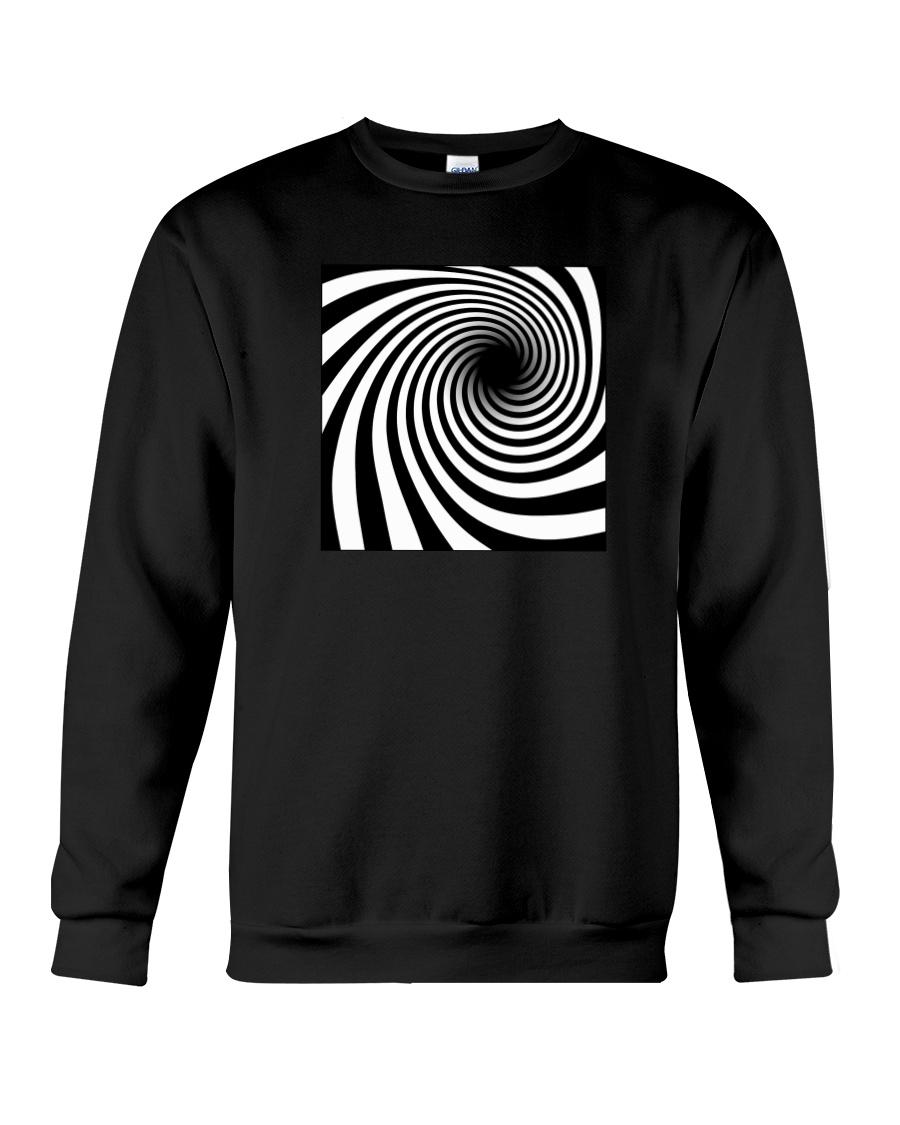 Spiro2 Crewneck Sweatshirt