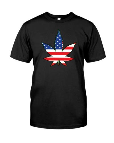 American Leaf