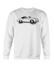Roadstr Crewneck Sweatshirt thumbnail