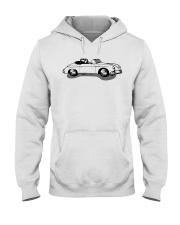 Roadstr Hooded Sweatshirt thumbnail