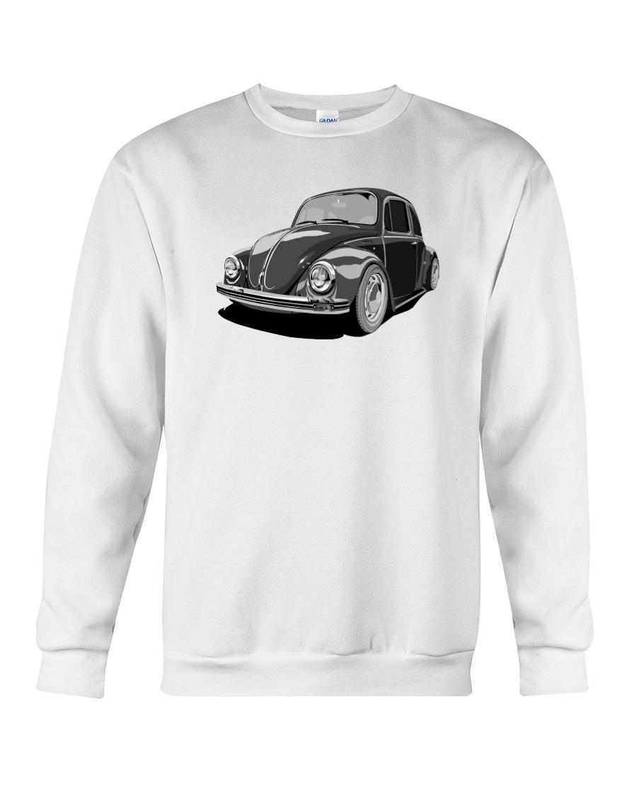 volks Crewneck Sweatshirt