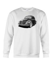 volks Crewneck Sweatshirt front