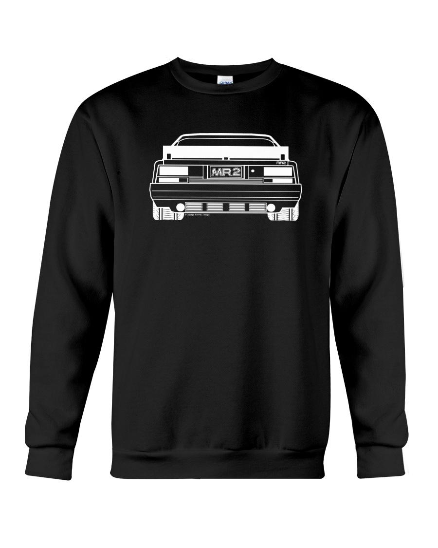 1Grear Crewneck Sweatshirt