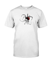 BW Spider Premium Fit Mens Tee thumbnail