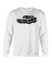 65 Goat Crewneck Sweatshirt thumbnail