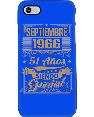 Septiembre 1966
