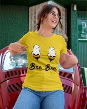 Boo Limited  Ladies T-Shirt apparel-ladies-t-shirt-lifestyle-01