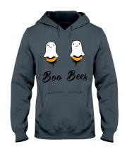 Boo Limited  Hooded Sweatshirt thumbnail