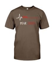Limited  Classic T-Shirt thumbnail