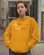 Limited  Hooded Sweatshirt apparel-hooded-sweatshirt-lifestyle-08