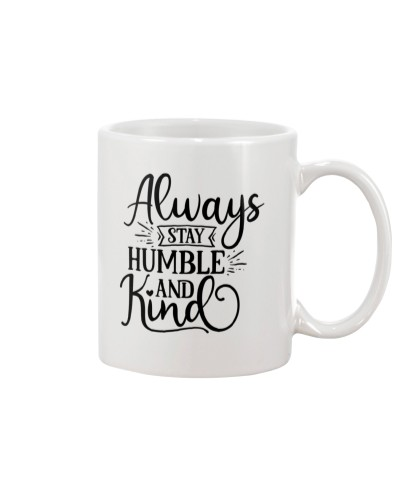 Always Stay Humble And Kind-01