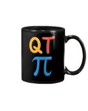 Cutie Pi Mug thumbnail